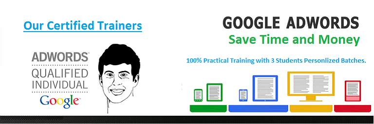 ppc training in chandigarh