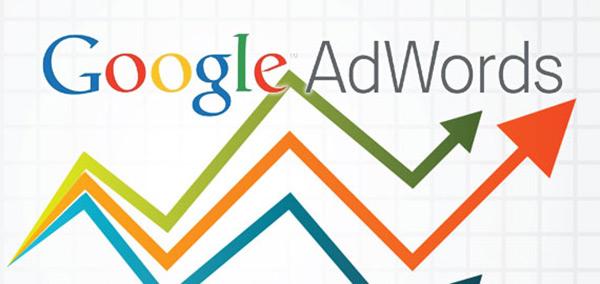 Google Adwords Optimization Tips, Google Adwords Optimization Tips, Google Adwords Optimization Tips, Google Adwords Optimization Tips